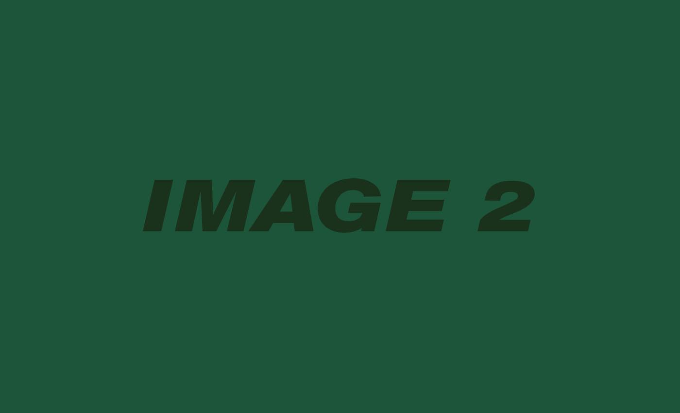 total-mechanical-image-2-1400×850-1